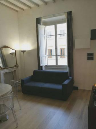 Appartamento in affitto a Firenze, San Frediano, Arredato, 50 mq - Foto 3