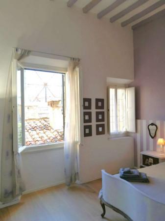 Appartamento in affitto a Firenze, San Frediano, Arredato, 50 mq - Foto 6