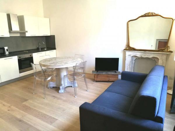 Appartamento in affitto a Firenze, San Frediano, Arredato, 50 mq - Foto 20