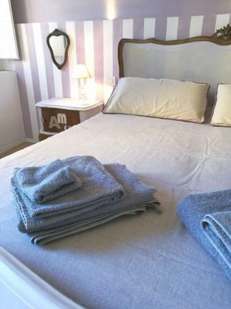 Appartamento in affitto a Firenze, San Frediano, Arredato, 50 mq - Foto 11
