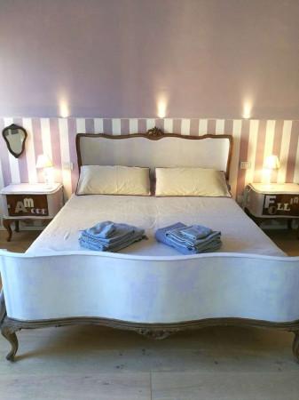 Appartamento in affitto a Firenze, San Frediano, Arredato, 50 mq - Foto 13