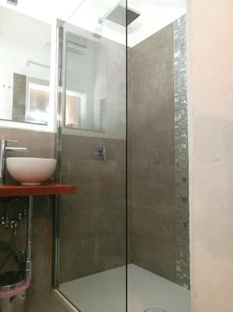 Appartamento in affitto a Firenze, San Frediano, Arredato, 50 mq - Foto 14