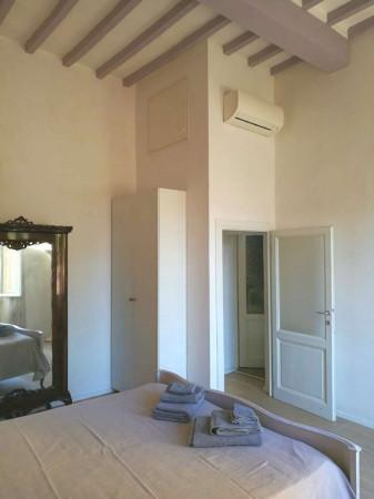Appartamento in affitto a Firenze, San Frediano, Arredato, 50 mq - Foto 18