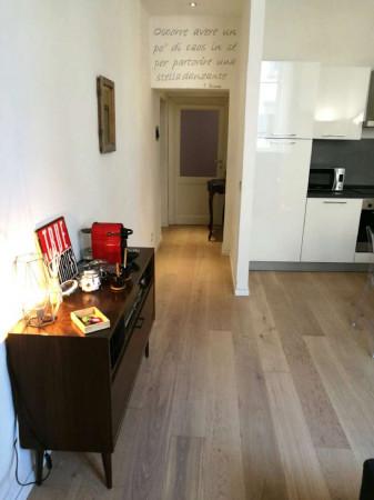 Appartamento in affitto a Firenze, San Frediano, Arredato, 50 mq - Foto 4