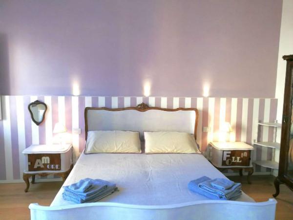 Appartamento in affitto a Firenze, San Frediano, Arredato, 50 mq - Foto 10