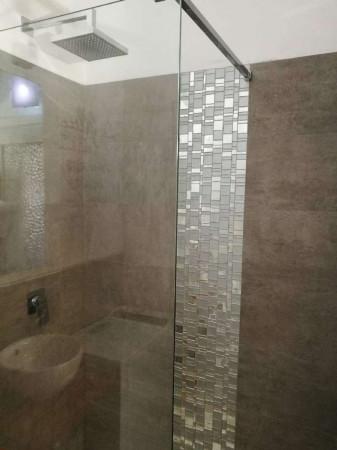 Appartamento in affitto a Firenze, San Frediano, Arredato, 50 mq - Foto 16