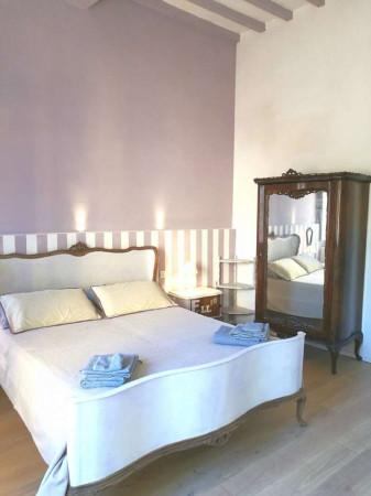 Appartamento in affitto a Firenze, San Frediano, Arredato, 50 mq - Foto 9