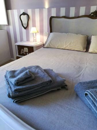 Appartamento in affitto a Firenze, San Frediano, Arredato, 50 mq - Foto 12
