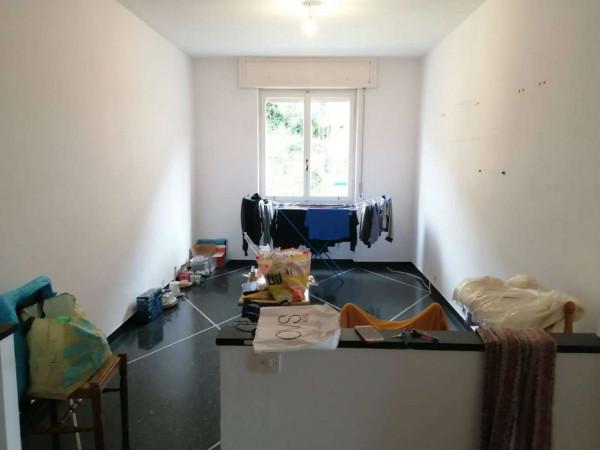 Appartamento in affitto a Recco, 60 mq - Foto 2