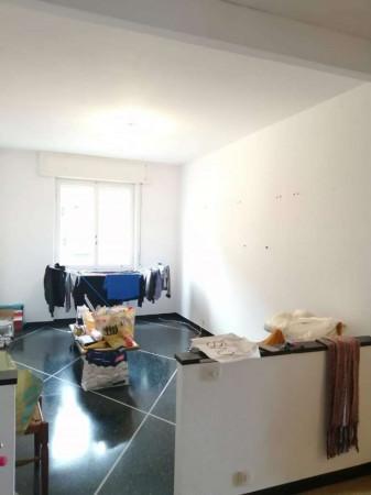 Appartamento in affitto a Recco, 60 mq - Foto 7