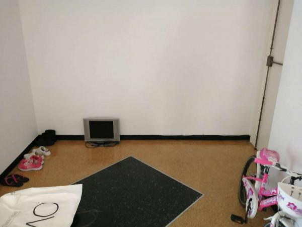 Appartamento in affitto a Recco, 60 mq - Foto 6
