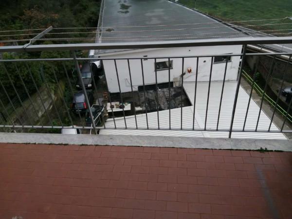 Appartamento in affitto a Recco, 60 mq - Foto 4