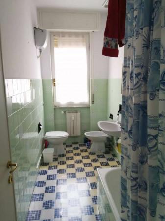 Appartamento in affitto a Recco, 60 mq - Foto 8
