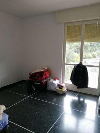 Appartamento in affitto a Recco, 60 mq - Foto 10