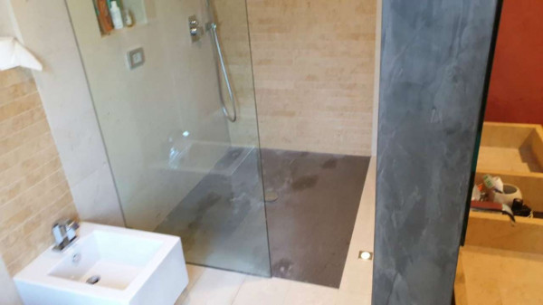 Appartamento in vendita a Genova, Adiacenze Parchi Di Nervi E Passeggiata A Mare, Arredato, con giardino, 86 mq - Foto 17