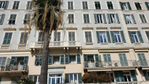 Appartamento in vendita a Genova, Adiacenze Parchi Di Nervi E Passeggiata A Mare, Arredato, con giardino, 86 mq - Foto 35