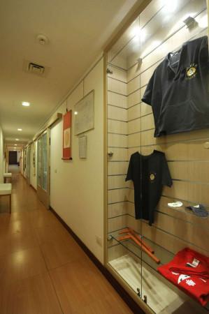 Locale Commerciale  in vendita a Milano, Porta Romana, 516 mq - Foto 8