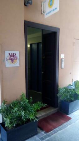 Locale Commerciale  in vendita a Milano, Porta Romana, 516 mq - Foto 22