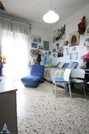Appartamento in vendita a Taranto, Rione Italia, Montegranaro, 111 mq - Foto 6