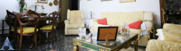 Appartamento in vendita a Taranto, Rione Italia, Montegranaro, 111 mq - Foto 15