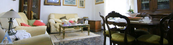 Appartamento in vendita a Taranto, Rione Italia, Montegranaro, 111 mq - Foto 4