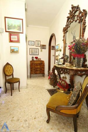 Appartamento in vendita a Taranto, Rione Italia, Montegranaro, 111 mq - Foto 18