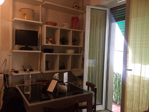 Appartamento in affitto a Firenze, Savonarola, Arredato, 60 mq - Foto 10