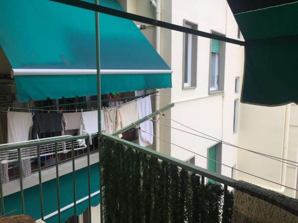 Appartamento in affitto a Firenze, Savonarola, Arredato, 60 mq - Foto 8