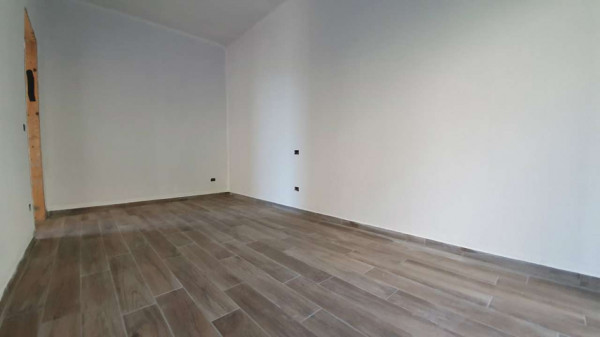 Appartamento in vendita a Leivi, Prima Collina, Con giardino, 69 mq - Foto 8