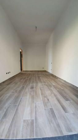 Appartamento in vendita a Leivi, Prima Collina, Con giardino, 69 mq - Foto 9
