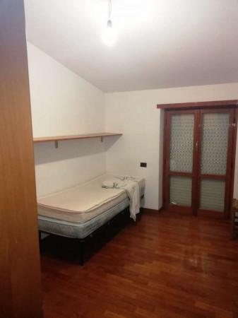 Appartamento in affitto a Roma, Boccea Palmarola, 120 mq - Foto 7