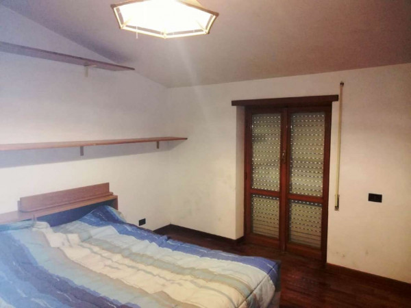 Appartamento in affitto a Roma, Boccea Palmarola, 120 mq - Foto 8
