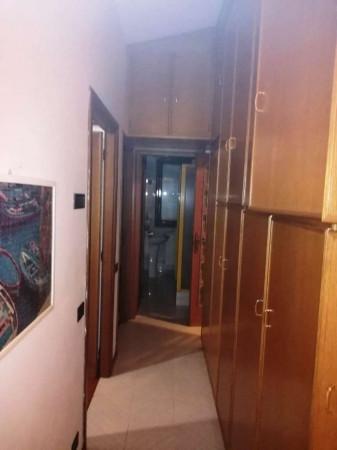 Appartamento in affitto a Roma, Boccea Palmarola, 120 mq - Foto 5