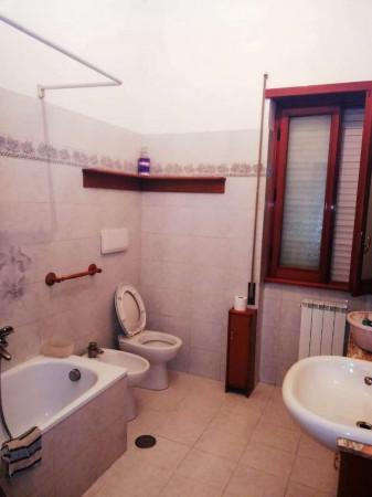 Appartamento in affitto a Roma, Boccea Palmarola, 120 mq - Foto 4