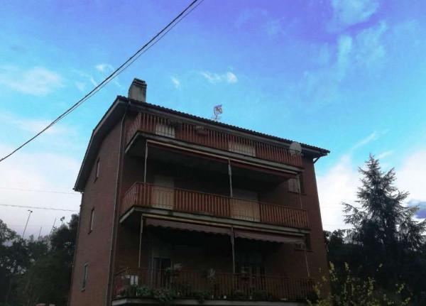 Appartamento in affitto a Roma, Boccea Palmarola, 120 mq - Foto 2