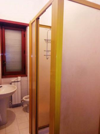 Appartamento in affitto a Roma, Boccea Palmarola, 120 mq - Foto 3