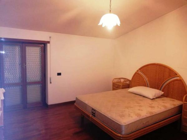 Appartamento in affitto a Roma, Boccea Palmarola, 120 mq - Foto 9