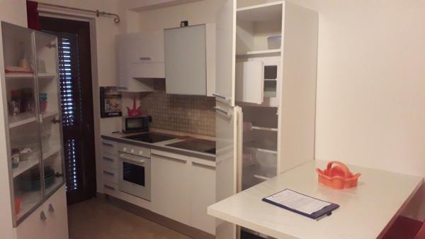 Appartamento in vendita a Spoleto, Commerciale, 55 mq
