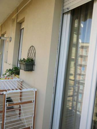 Appartamento in vendita a Genova, Adiacenze Monoblocco San Martino, 90 mq - Foto 12