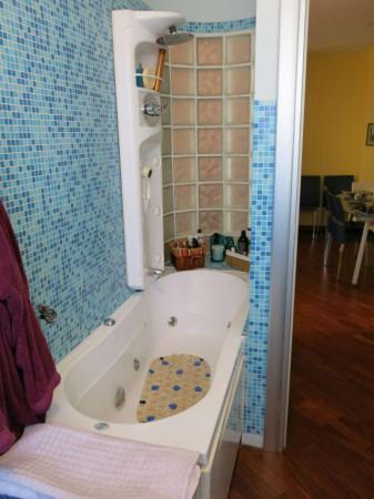 Appartamento in vendita a Genova, Adiacenze Monoblocco San Martino, 90 mq - Foto 5