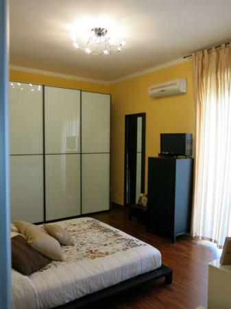 Appartamento in vendita a Genova, Adiacenze Monoblocco San Martino, 90 mq - Foto 21