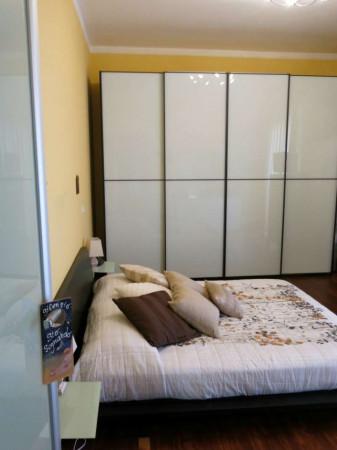 Appartamento in vendita a Genova, Adiacenze Monoblocco San Martino, 90 mq - Foto 8