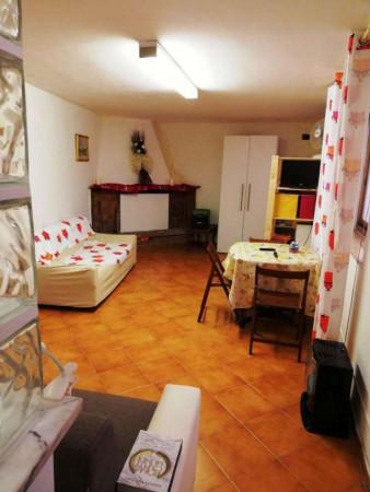 Appartamento in affitto a Roma, Boccea Montespaccato, 35 mq