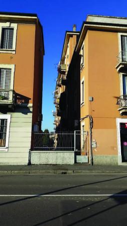 Appartamento in vendita a Milano, 50 mq