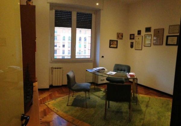 Ufficio in vendita a Genova, Centro - Foto 10