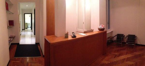 Ufficio in vendita a Genova, Centro - Foto 7