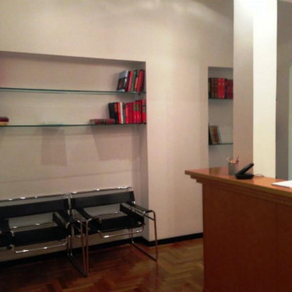Ufficio in vendita a Genova, Centro - Foto 4