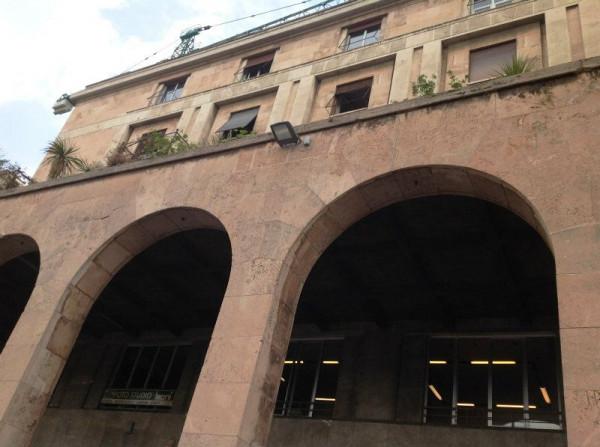 Ufficio in vendita a Genova, Centro - Foto 3