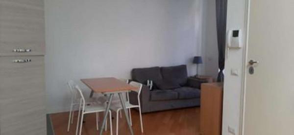 Appartamento in vendita a Roma, Pigneto, 50 mq - Foto 10