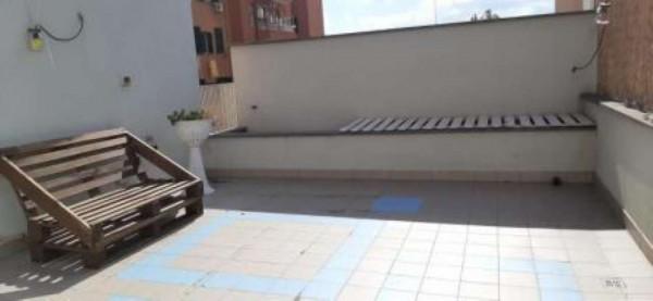 Appartamento in vendita a Roma, Pigneto, 50 mq - Foto 17